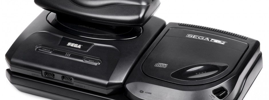 1920px-Sega-Genesis-Model-2-Monster-Bare