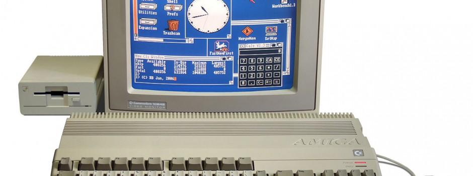 1280px-Amiga500_system
